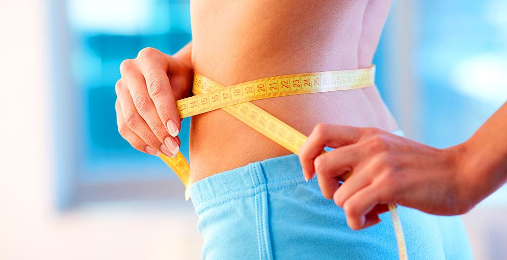 optimaler puls zum fettverbrennen