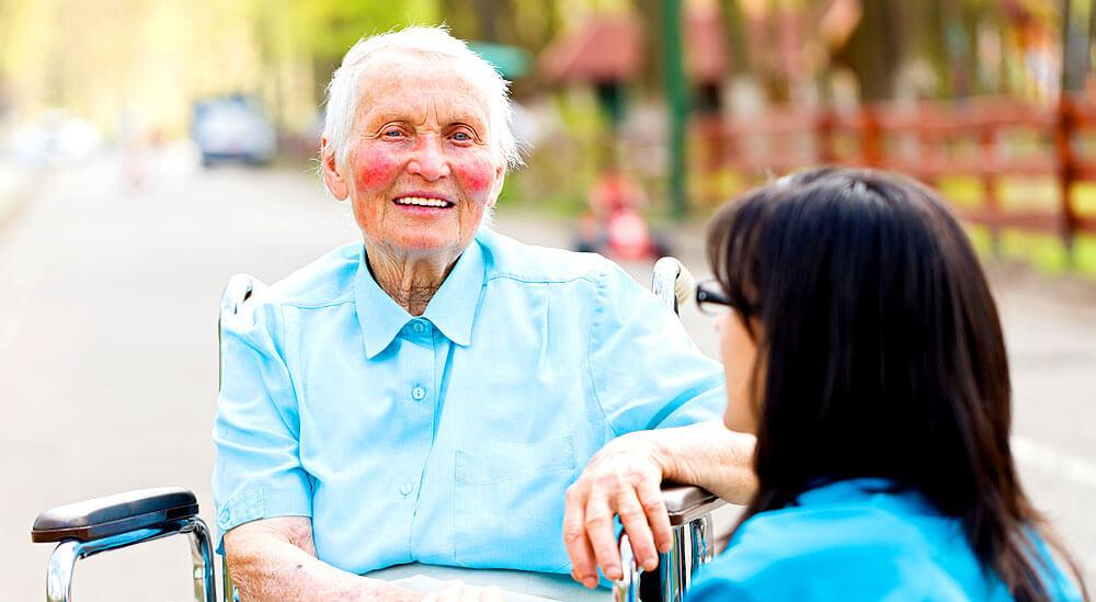 Alzheimer mit Diät umkehren