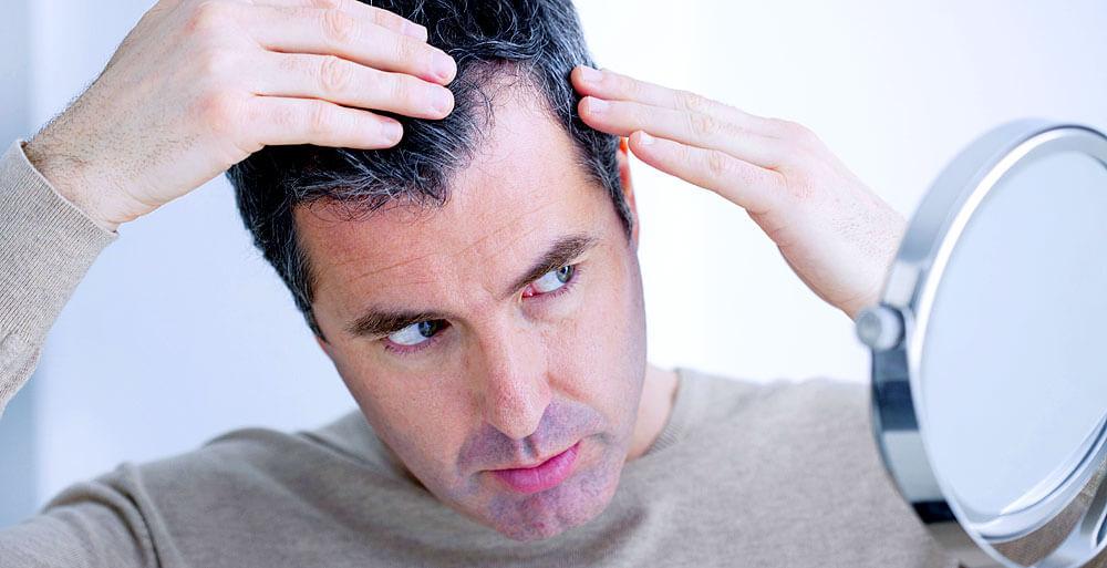 Keratinowoje die Behandlung des Haares des Heimes