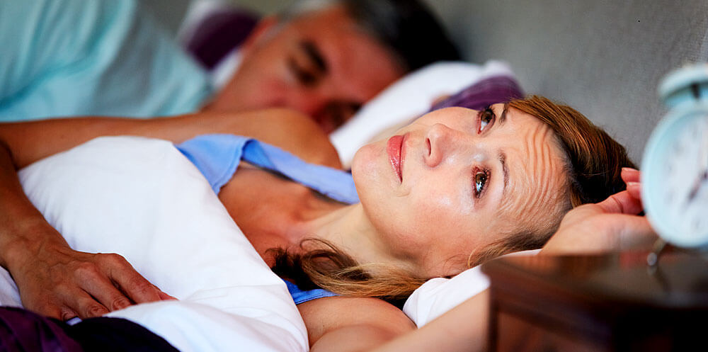 einschlafhilfe was bei schlafst rungen wirklich hilft. Black Bedroom Furniture Sets. Home Design Ideas