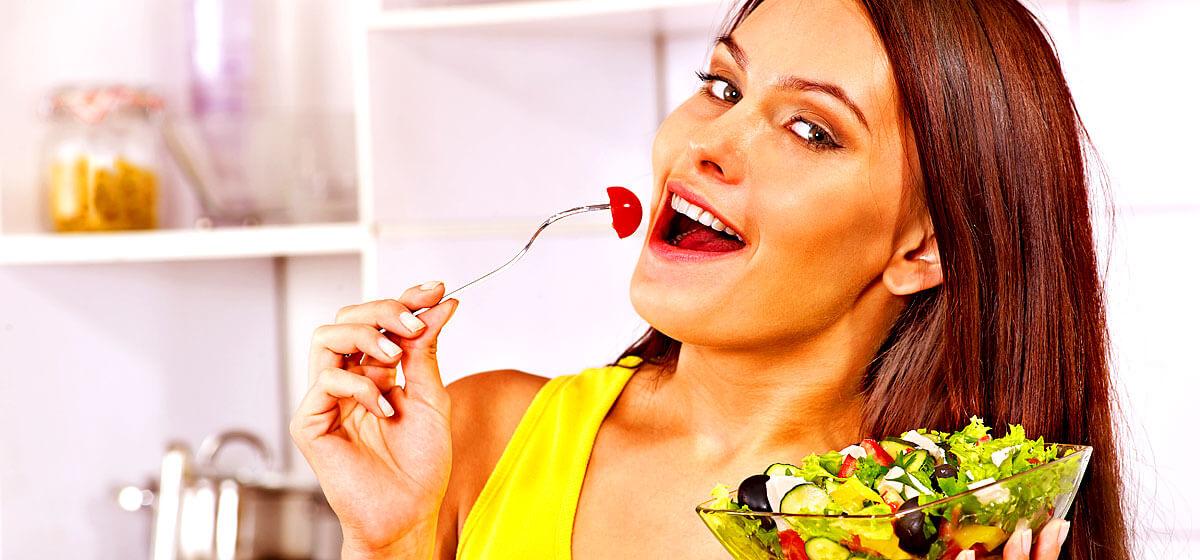 Verzicht Auf Süßigkeiten Abnehmen