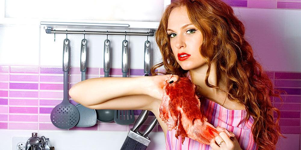 studie rotes fleisch und milchprodukte machen dumm. Black Bedroom Furniture Sets. Home Design Ideas