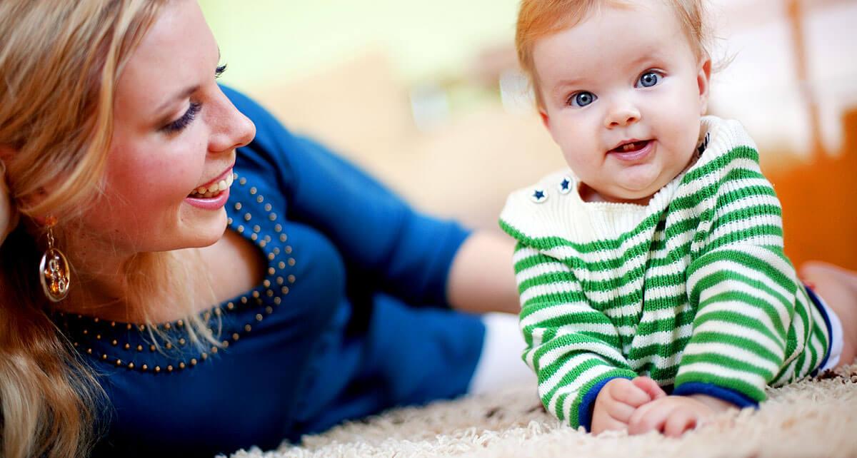 Kindersicherung Die Besten Tipps Für Eine Kindersichere Wohnung