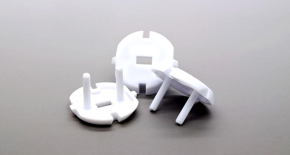 kindersicherung die besten tipps f r eine kindersichere wohnung. Black Bedroom Furniture Sets. Home Design Ideas