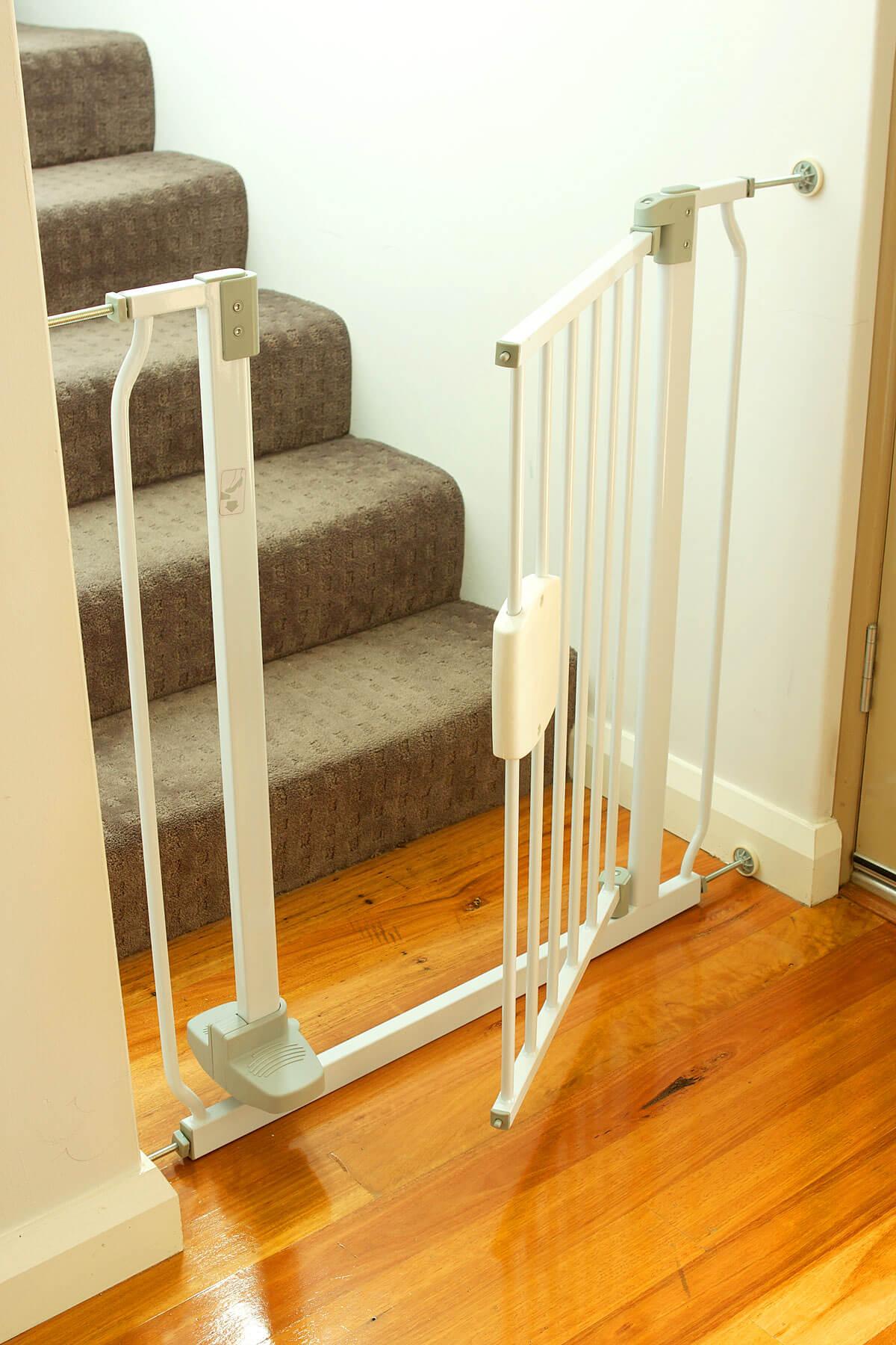 kinderschutz treppe
