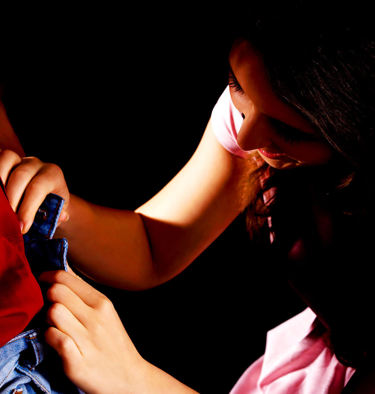 feigwarzen ansteckung durch oralverkehr