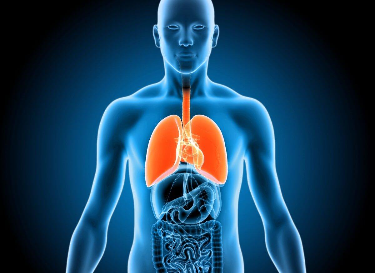 Lungenembolie Symptome ▷ Die 15 typischen Anzeichen