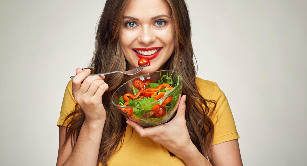 Fructoseintoleranz Lebensmittel