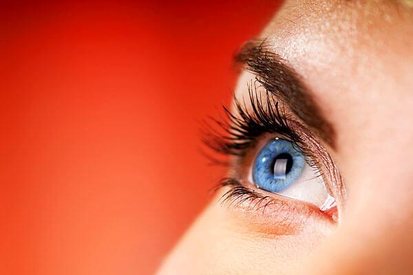 Lasik, Brille oder Kontaktlinsen?